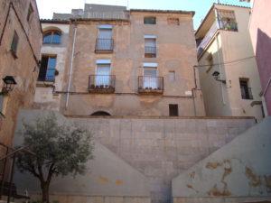 Solo se puede alquilar a turistas con la respectiva licencia del Consell de Menorca